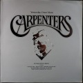 Carpenters カーペンターズ / Yesterday Once More