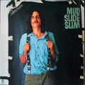James Taylor ジェームス・テイラー / Mud Slide Slim And The Blue Horizon