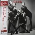 Joe Beck Trio ジョー・ベック / Girl Talk ガール・トーク