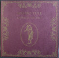 Jethro Tull ジェスロ・タル / Living In The Past
