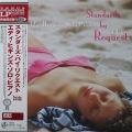 Eddie Higgins エディ・ヒギンズ / Standards By Request スタンダーズ・バイ・リクエスト 2nd Day