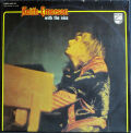 Keith Emerson キース・エマーソン / Keith Emerson With The Nice