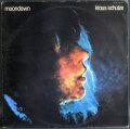 Klaus Schulze クラウス・シュルツ / Moondawn