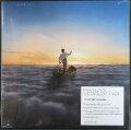 Pink Floyd ピンク・フロイド / The Endless River | 未開封