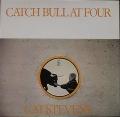 Cat Stevens キャット・スティーブンス / Catch Bull At Four キャッチ・ブル・アット・フォー UK盤