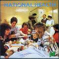 National Health ナショナル・ヘルス / National Health