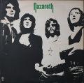 Nazareth ナザレス / Nazareth WLP