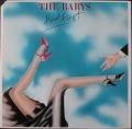 Babys ザ・ベイビーズ / Head First ヘッド・ファースト US盤