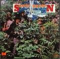 Savoy Brown サヴォイ・ブラウン / A Step Further US盤