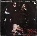 Amazing Blondel アメイジング・ブロンデル / Fantasia Lindum ファンタジア・リンダム US盤