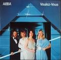 ABBA アバ / Voulez-Vous ヴーレ・ヴー US盤