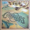 Commodores コモドアーズ / Natural High