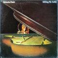 Roberta Flack ロバータ・フラック / Killing Me Softly