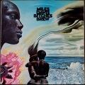 Miles Davis マイルス・デイビス / Bitches Brew UK盤