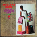 Marlena Shaw マリーナ・ショウ / Out Of Different Bags