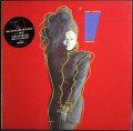 Janet Jackson ジャネット・ジャクソン / Control
