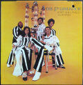 5th Dimension フィフス・ディメンション / Love's Lines, Angles And Rhymes