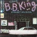 B.B. King B.B.キング / Midnight Believer | UK盤