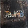 Taj Mahal & Keb' Mo' タジ・マハール &  ケブ・モ / TajMo