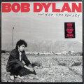 Bob Dylan ボブ・ディラン / Under The Red Sky アンダー・ザ・レッド・スカイ