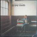 Stephen Ambrose スティーヴン・アンブローズ / Gypsy Moth