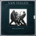 Van Halen ヴァン・ヘイレン / Women And Children First