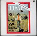 ジョー・山中 & フラワー・トラベリン・バンド Joe & Flower Travellin' Band / The Times   WLP