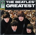 Beatles ザ・ビートルズ / The Beatles' Greatest 独盤