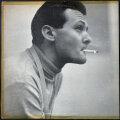 Stan Getz スタン・ゲッツ / Interpretations By The Stan Getz Quintet #2