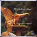 Coleman Hawkins コールマン・ホーキンス / The Gilded Hawk
