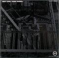 Kenny Burrell ケニー・バレル / Night Song ナイト・ソング
