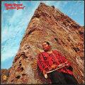 Bobby Bryant ボビー・ブライアント / Swahili Strut