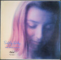 Paul Smith Quartet ポール・スミス / Softly, Baby