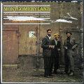 Montgomery Brothers モンゴメリー・ブラザーズ / Montgomeryland