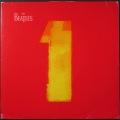 Beatles ザ・ビートルズ / The Beatles 1 ビートルズ・ワン UK盤