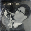Al Cohn アル・コーン / Al Cohn's Tones