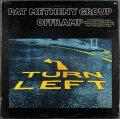 Pat Metheny Group パットメセニー / Offramp