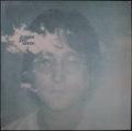 John Lennon ジョン・レノン / Imagine イマジン US盤