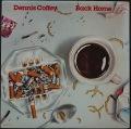 Dennis Coffey デニス・コフィ / Back Home