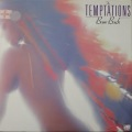 Temptations テンプテーションズ / Bare Back