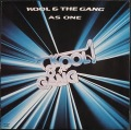 Kool & The Gang クール & ザ・ギャング / As One