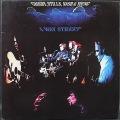 Crosby, Stills, Nash & Young クロスビー・スティルス ・ナッシュ & ヤング / 4 Way Street