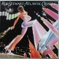 Rod Stewart ロッド・スチュワート / Atlantic Crossing アトランティック・クロッシング
