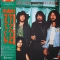 Deep Purple ディープ・パープル / New, Live And Rare ライブ・アンド・レア