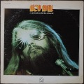 Leon Russell レオン・ラッセル / Leon Russell And The Shelter People