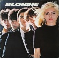 Blondie ブロンディ / Blondie