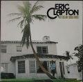Eric Clapton エリック・ クラプトン / 461 Ocean Boulevard UK盤