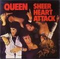 Queen クイーン / Sheer Heart Attack シアー・ハート・アタック