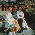 Horace Silver ホレス・シルヴァー / The Tokyo Blues