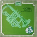 Eric Dolphy エリック・ドルフィー / 3 Dolphy Group's